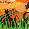Zach Deputy, Sunshine