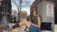 Busker Dos and Don'ts