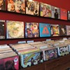 1-2-3-4 Go! Records to Open Second Location In San Francisco