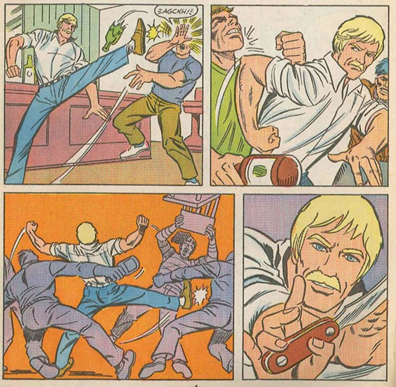 studies_in_crap_chuck_norris_comic_awesome_fight.jpg