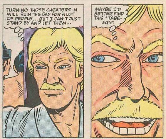 studies_in_crap_chuck_norris_comic_face_thumb_450x375.jpg
