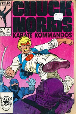 studies_in_crap_chuck_norris_cover.jpg