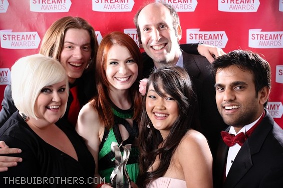 streamy_awards_photo_141_700x466.jpg