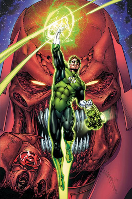 geoff_johns_green_lantern.jpg