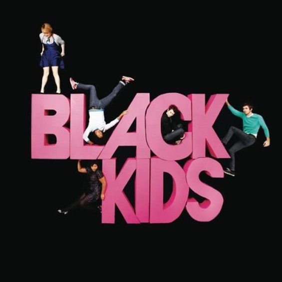 black_kids_cover.jpg