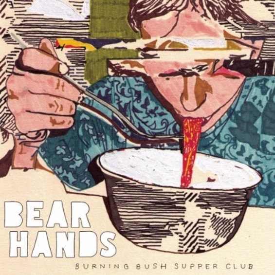 bear_hands_cover.jpg