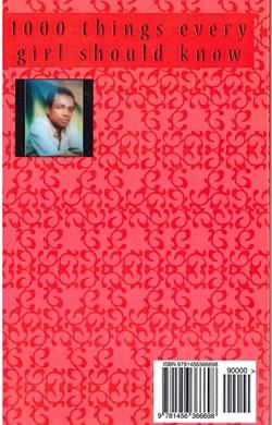 studies_in_crap_red_book_back.jpg