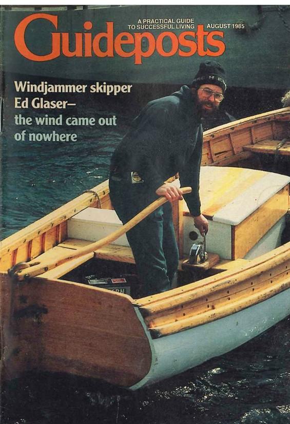 studies_in_crap_guideposts_covers_wind.jpg