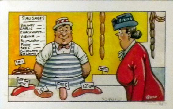 dirty_british_postcards_sausages.jpg
