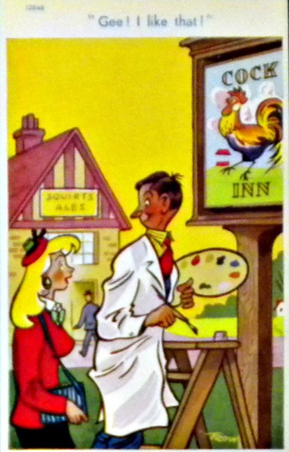 dirty_british_postcards_gee_i_like.jpg