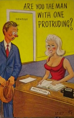 dirty_british_postcards_protruding.jpg