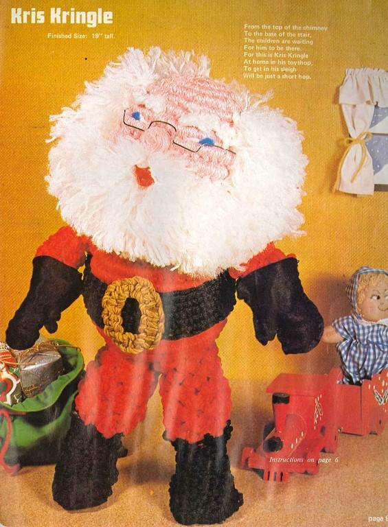 studies_in_crap_3_macrame_christmas_girdle_santa.jpg
