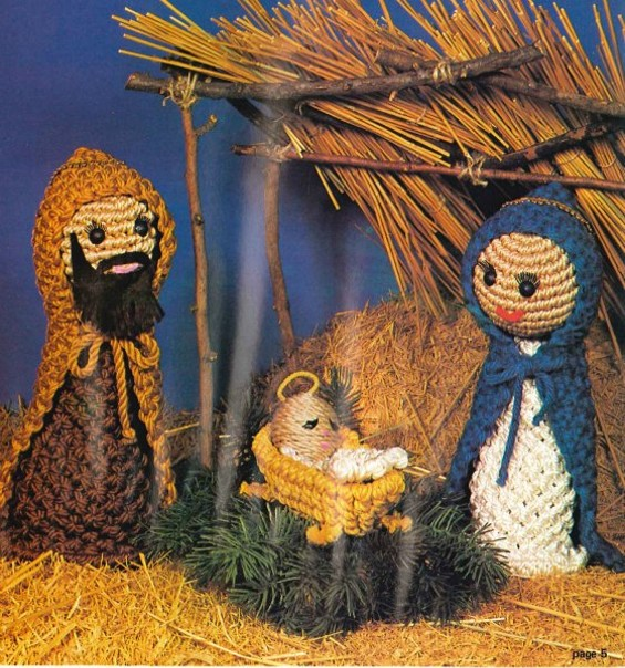 studies_in_crap_macrame_christmas_manger.jpg