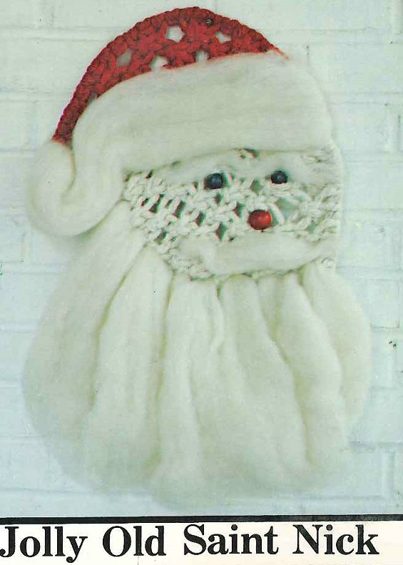studies_in_crap_macrame_christmas_uncooked_pizza_santa.jpg