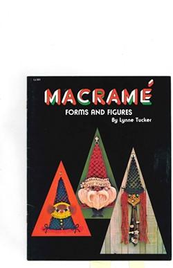 studies_in_crap_macrame_christmas_macrame_cover.jpg
