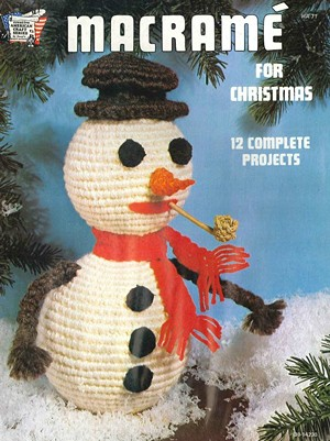studies_in_crap_macrame_christmas_1.jpg