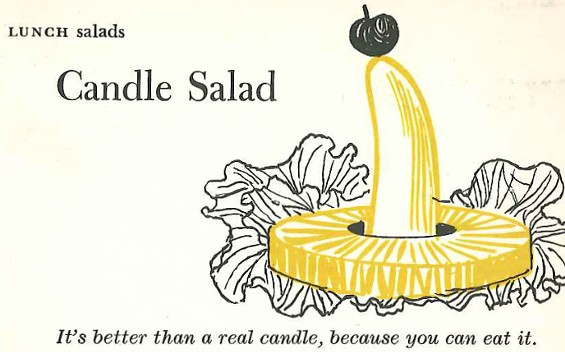 studies_in_crap_betty_crocker_boys_and_girls_candle_salad.jpg