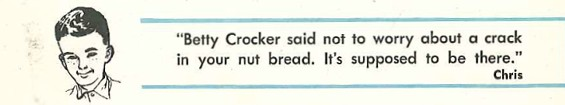 studies_in_crap_betty_crocker_boys_and_girls_nut_bread.jpg