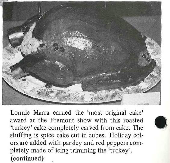 studies_in_crap_cakes_turkey.jpg