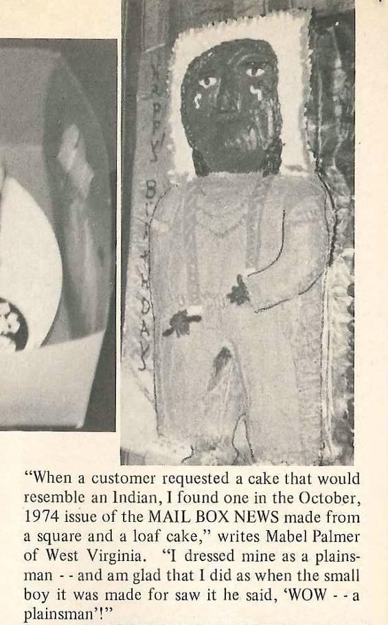 studies_in_crap_cakes_chief.jpg