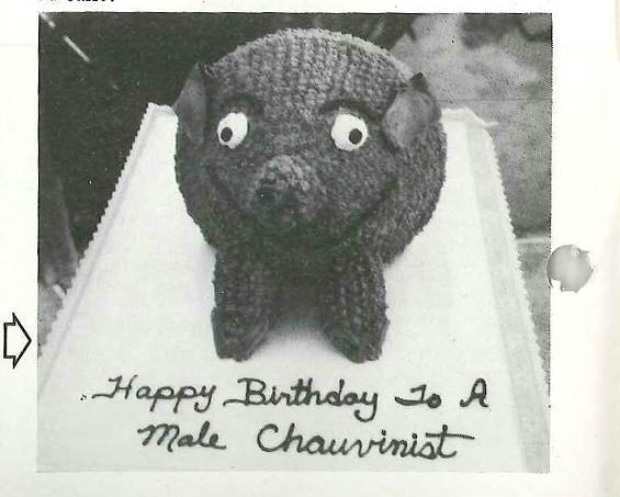 studies_in_crap_cakes_male_chauvinist.jpg