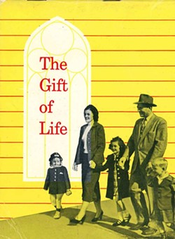 studies_in_crap_gift_of_life_cover.jpg