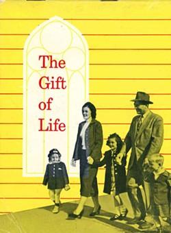 studies_in_crap_gift_of_life_cover.jpg