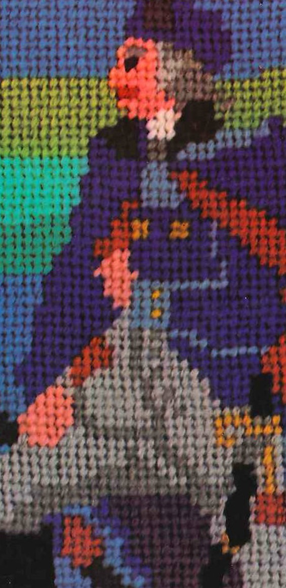 studies_in_crap_bicentennial_needlepoint_cover_closeup_a.jpg