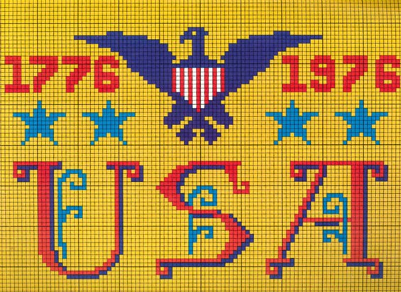 studies_in_crap_bicentennial_needlepoint_1976.jpg