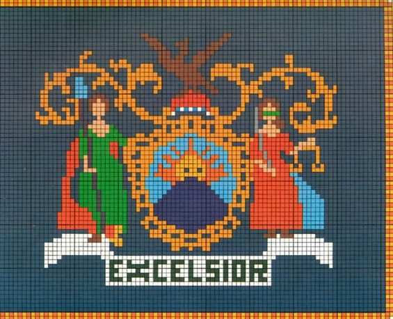 studies_in_crap_bicentennial_needlepoint_excelsior.jpg