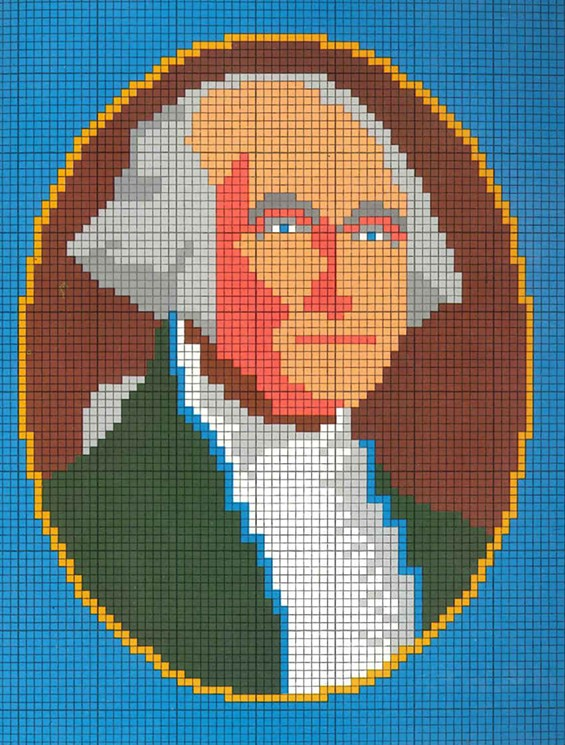 studies_in_crap_bicentennial_needlepoint_washington.jpg