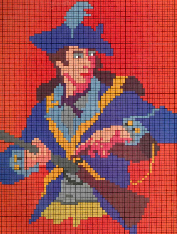 studies_in_crap_bicentennial_needlepoint_soldier.jpg