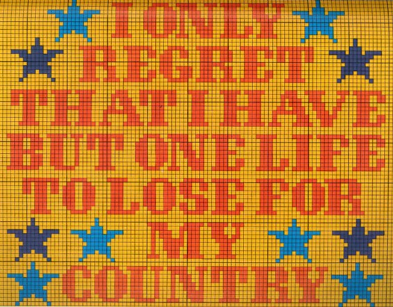 studies_in_crap_bicentennial_needlepoint_regret.jpg