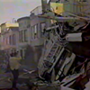 1989 News Clips, Videos Show Devastation of Loma Prieta