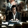 """20,000 Days on Earth"": Nick Cave Controls His Destiny"