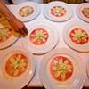 22 Chefs to Prepare Dinner Tableside for Tibet