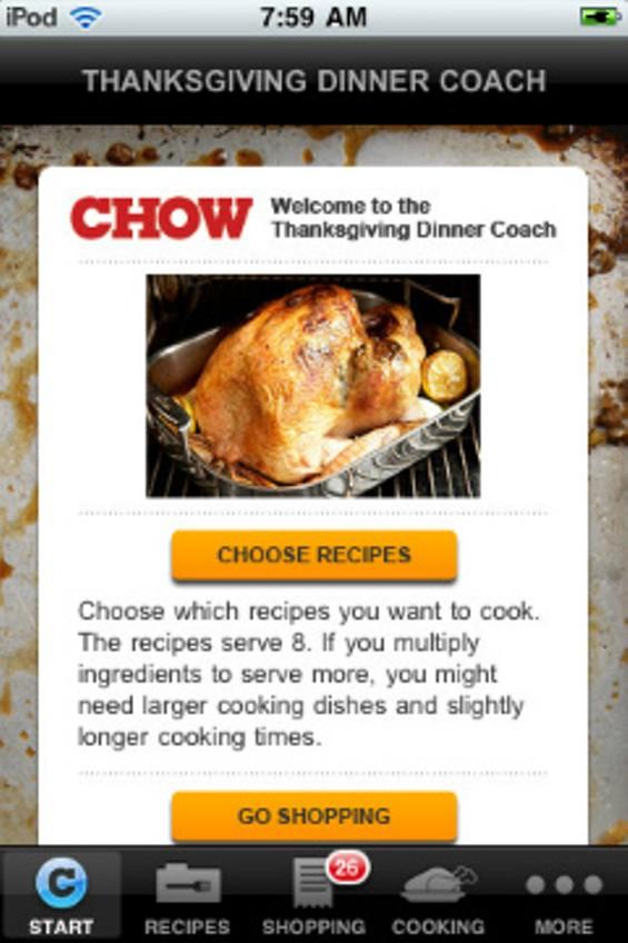 chow2_app.jpg