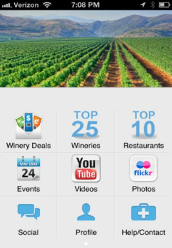 winery_finder.jpg