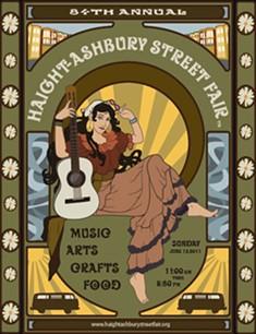 2011_haight_ashbury_poster.jpg
