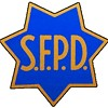 4-Year-Old Boy Found at Crime Scene
