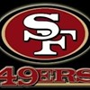 49ers Make It Gets Better Video for LGBT Youth