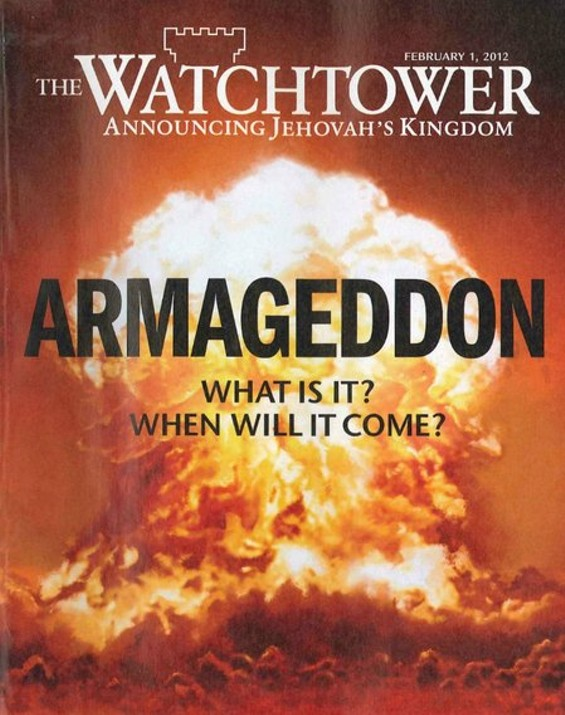 studies_in_crap_watchtower_cover_thumb_450x568.jpg