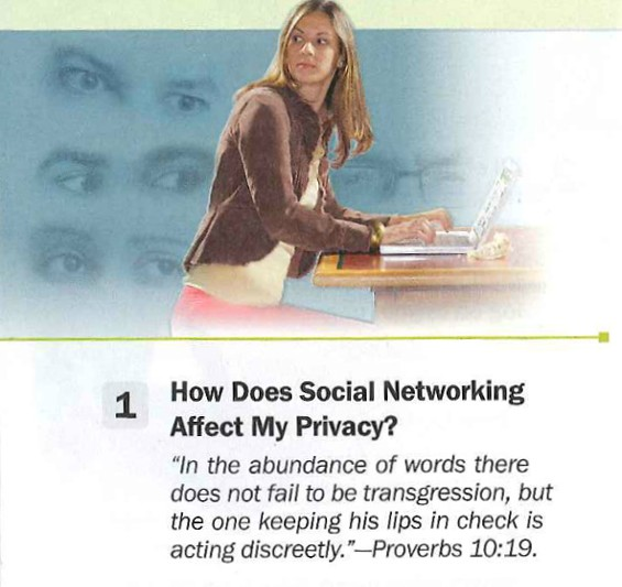 studies_in_crap_awake_privacy.jpg