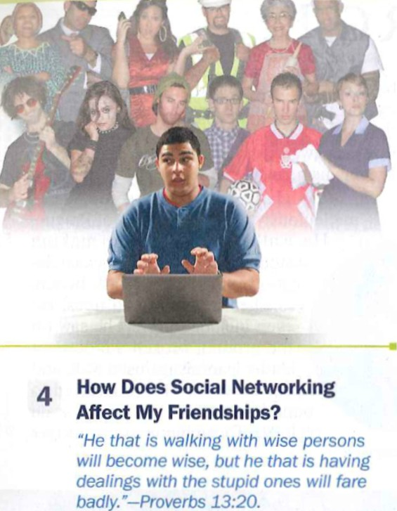 studies_in_crap_awake_friendships.jpg