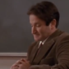 5 Robin Williams Movies to Watch This Week