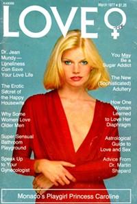 studies_in_crap_love_mag_cover_106.jpg