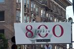 800 Larkin