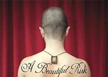 A Beautiful Risk