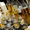 Early Warning: WhiskyFest S.F. Bringin' the Brown to SOMA