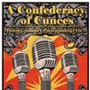"""'A Confederacy of Cunces' at the Purple Onion Re-Pluralizes """"Cunt"""" Thursday"""